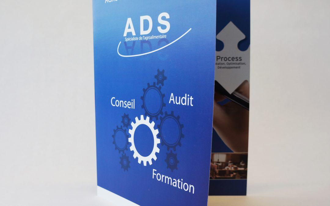 ADS Agro Développement Système
